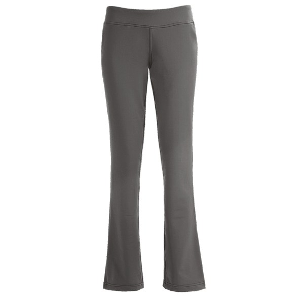 photo: Skirt Sports 10:05 Pants fleece pant