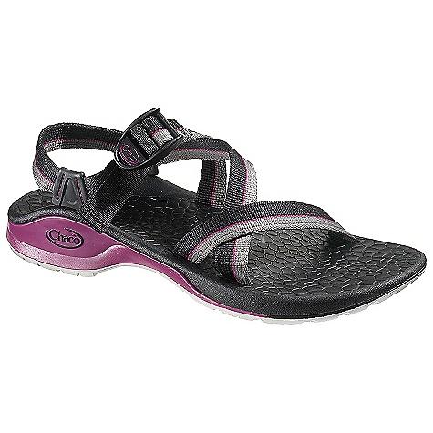 photo: Chaco Women's Updraft Bulloo Sandal sport sandal