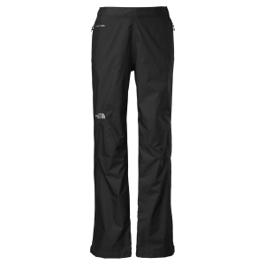The North Face Venture 1/2 Zip Pants