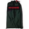 photo: Hilleberg Kaitum 3 Footprint