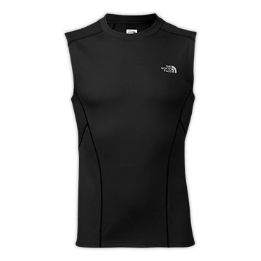The North Face GTD Sleeveless Shirt