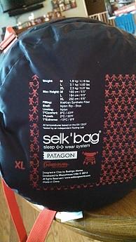 Selk-Bag-3-.jpg