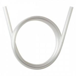 Hydrapak Hydraflex Tube