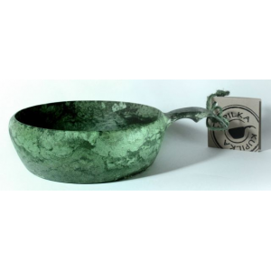photo: Kupilka 55 Soup Bowl plate/bowl