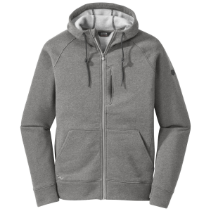 Outdoor Research Revy Hoody