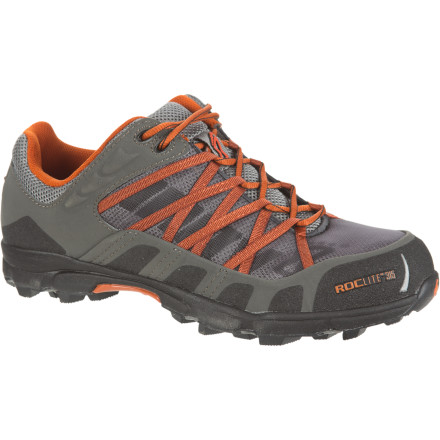 photo: Inov-8 Roclite 315 trail running shoe