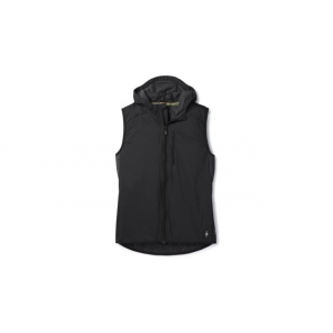 Smartwool PhD Ultra Light Sport Vest