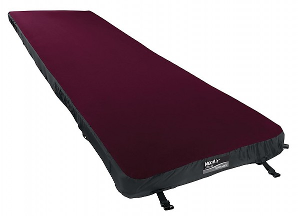 Therm-a-Rest NeoAir Dream