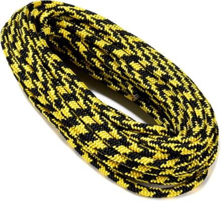 photo: New England Ropes / Maxim Accessory Cord rope/cord/webbing