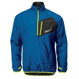 photo: Inov-8 Race Elite 260 Thermoshell synthetic insulated jacket