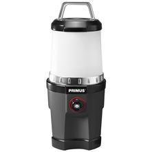 photo: Primus Polaris Power Lantern battery-powered lantern