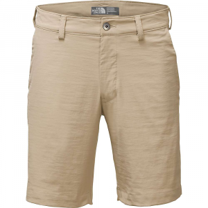 The North Face Rockaway Shorts