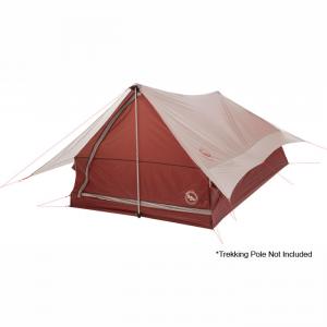 photo: Big Agnes Scout UL2 three-season tent