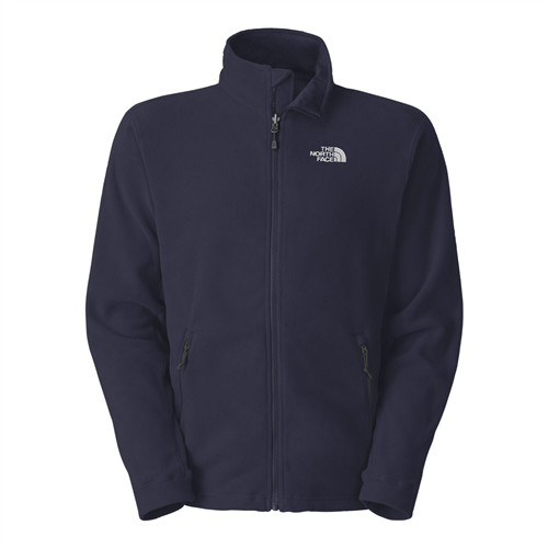 The North Face Salathe Jacket