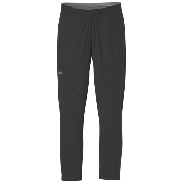 Outdoor Research Centrifuge Pants