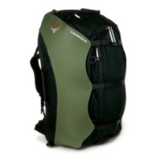 photo: Osprey Transporter 46 pack duffel