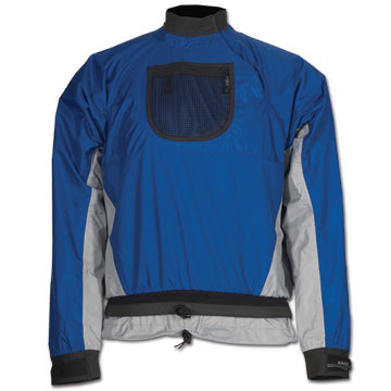 Kokatat Tropos Light Full Blast Jacket