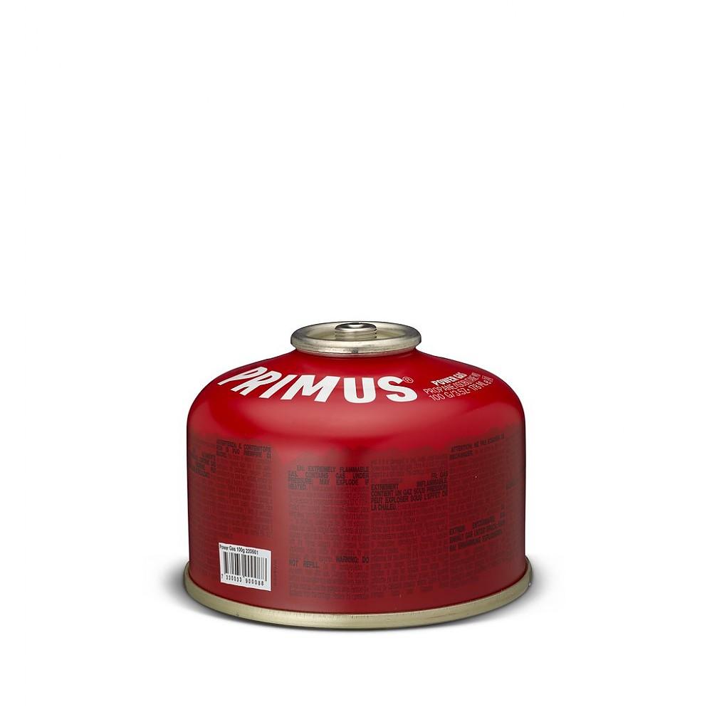photo: Primus Power Gas fuel