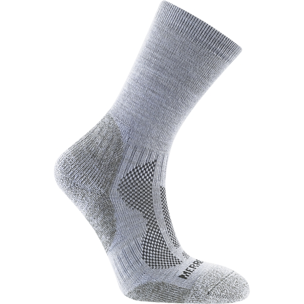 photo: Merrell Perfect Sock hiking/backpacking sock