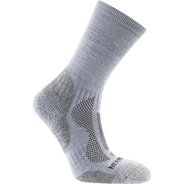 Merrell Perfect Sock