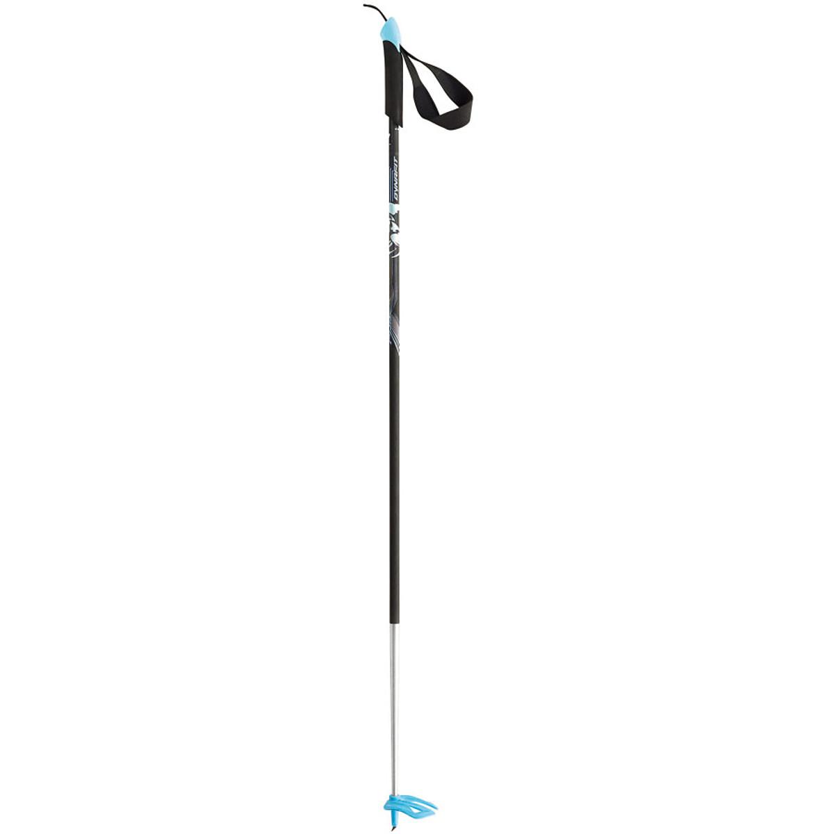 Dynafit PDG Ski Pole