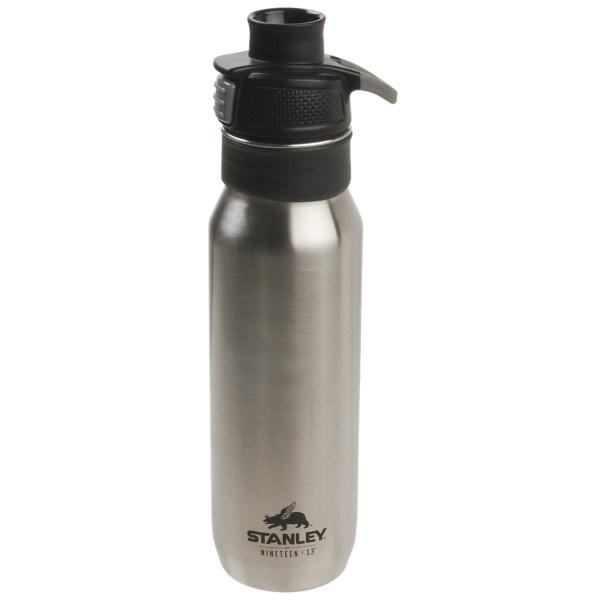 Stanley Outdoor BPA-Free 24 oz. Water Bottle