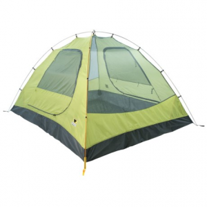 Mountainsmith Equinox Tent