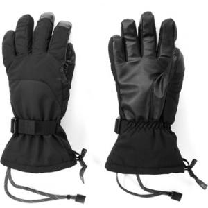 REI Gauntlet Glove