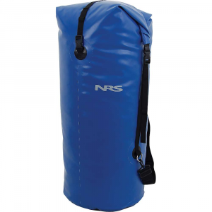 photo: NRS System 5 Dry Bag dry bag