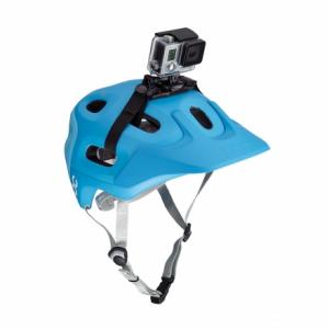 GoPro Vented Helmet Strap Camera Mount