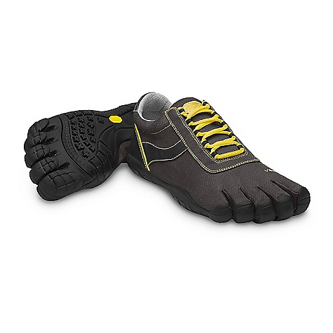 photo: Vibram FiveFingers Speed XC barefoot / minimal shoe