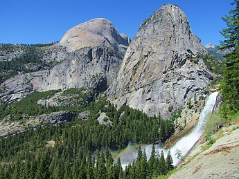 Liberty-Cap-and-Nevada-Falls.jpg