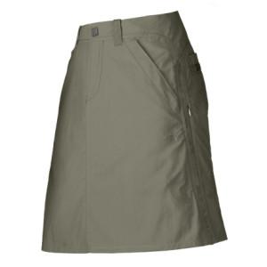 Mountain Hardwear Arroyo Skirt