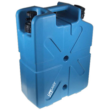 photo: LifeSaver Jerrycan pump/gravity water filter