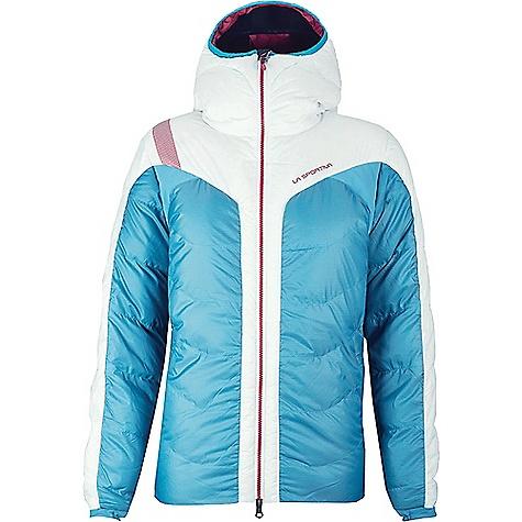 La Sportiva Tara 2.0 Down Jacket