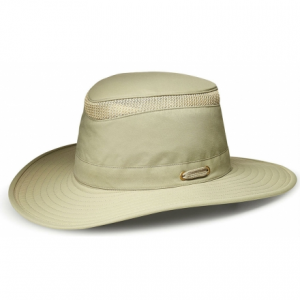 photo: Tilley LTM5 Airflo Hat sun hat