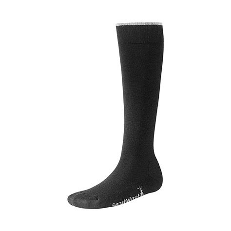 Smartwool Basic Kneehigh Sock