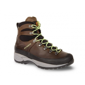 photo: Scarpa R-Evolutioin Plus GTX backpacking boot