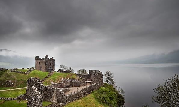 urquhart-castle-4.jpg