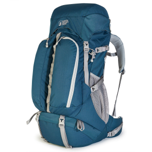 photo: EMS Youth Long Trail 50 weekend pack (3,000 - 4,499 cu in)