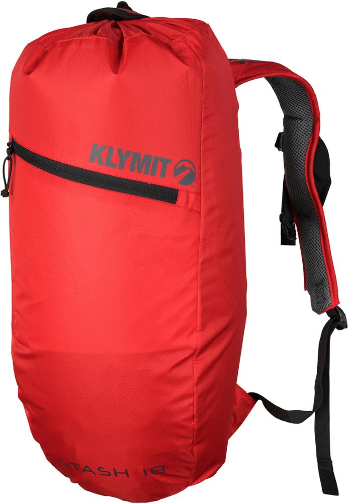Klymit Stash 18