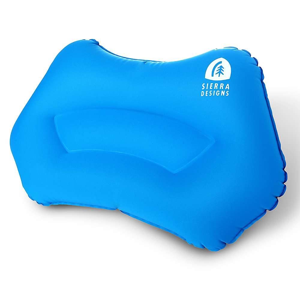 photo: Sierra Designs Gunnison Pillow pillow