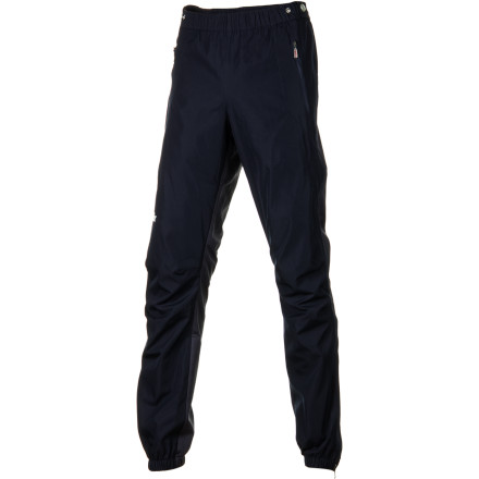 photo: Swix Universal Pant performance pant/tight