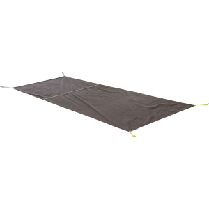 Big Agnes Blacktail 3 Footprint