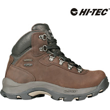 photo: Hi-Tec Kids' Altitude IV WP hiking boot