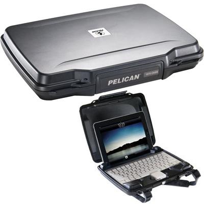 Pelican i1075 Case