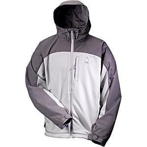 Sierra Designs Omni Jacket