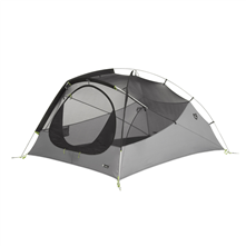 photo: NEMO Espri LE 3P three-season tent