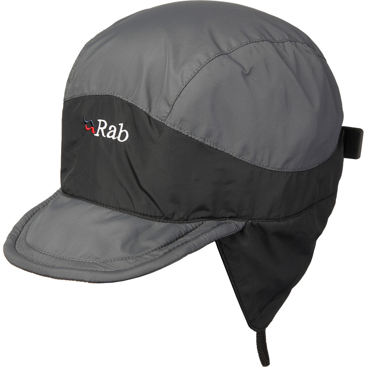 photo: Rab VR Mountain Cap winter hat