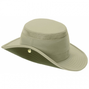 Tilley LTM3 Airflo Hat
